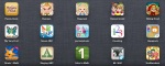 Pre School Apps