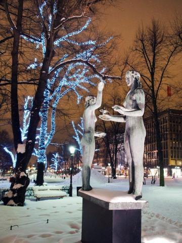 2013 02 09 P2092552 Helsinki