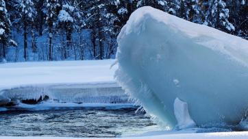 2013 02 13 a P2133347 ICE
