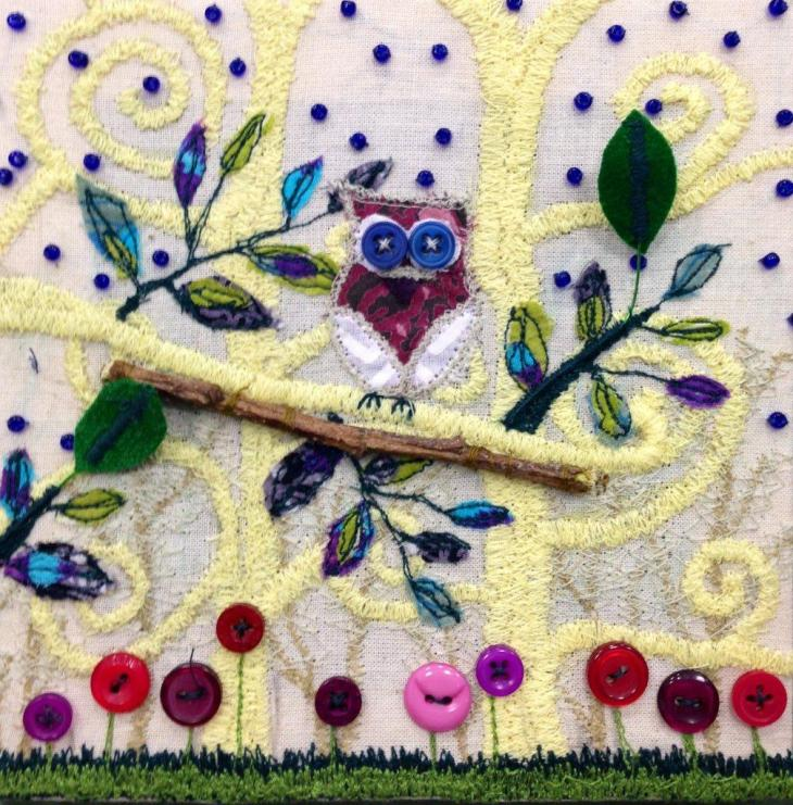 2013 05 07 Abi Pople textiles
